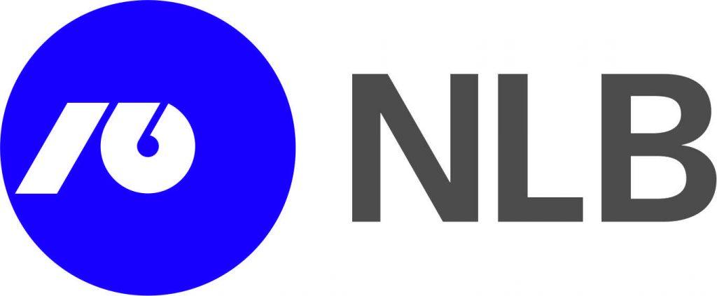 NLB.si